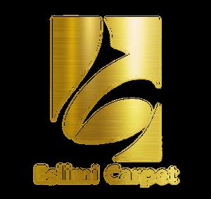 Eslimi Carpet Group