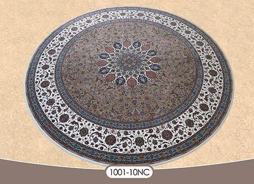 1001-10NC-00