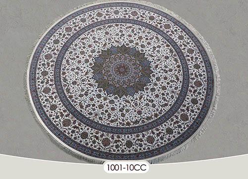 1001-CC-00