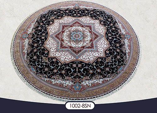 1002-SN-00