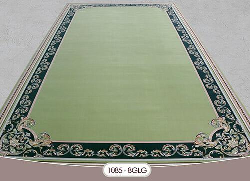 1085-GLG-00