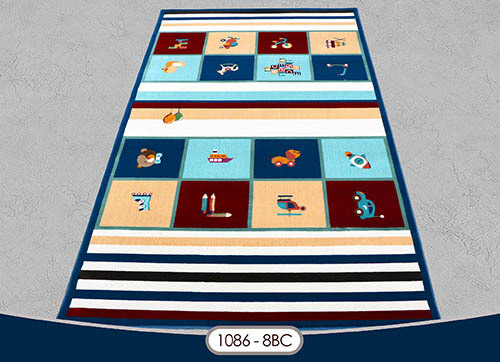 1086-CB-00