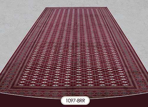 1097-RR-00