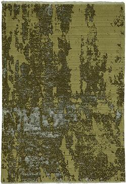 modern wool carpet
