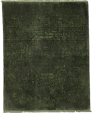 modern wool carpet