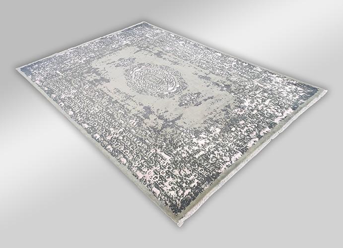 Code : W0090P18CT-TL ، cream background ، gray border