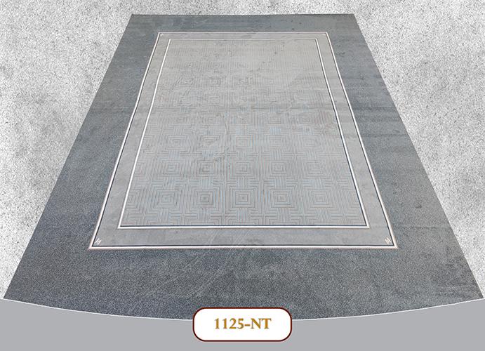 Code: 1125-8NS, nescafe background, gray border